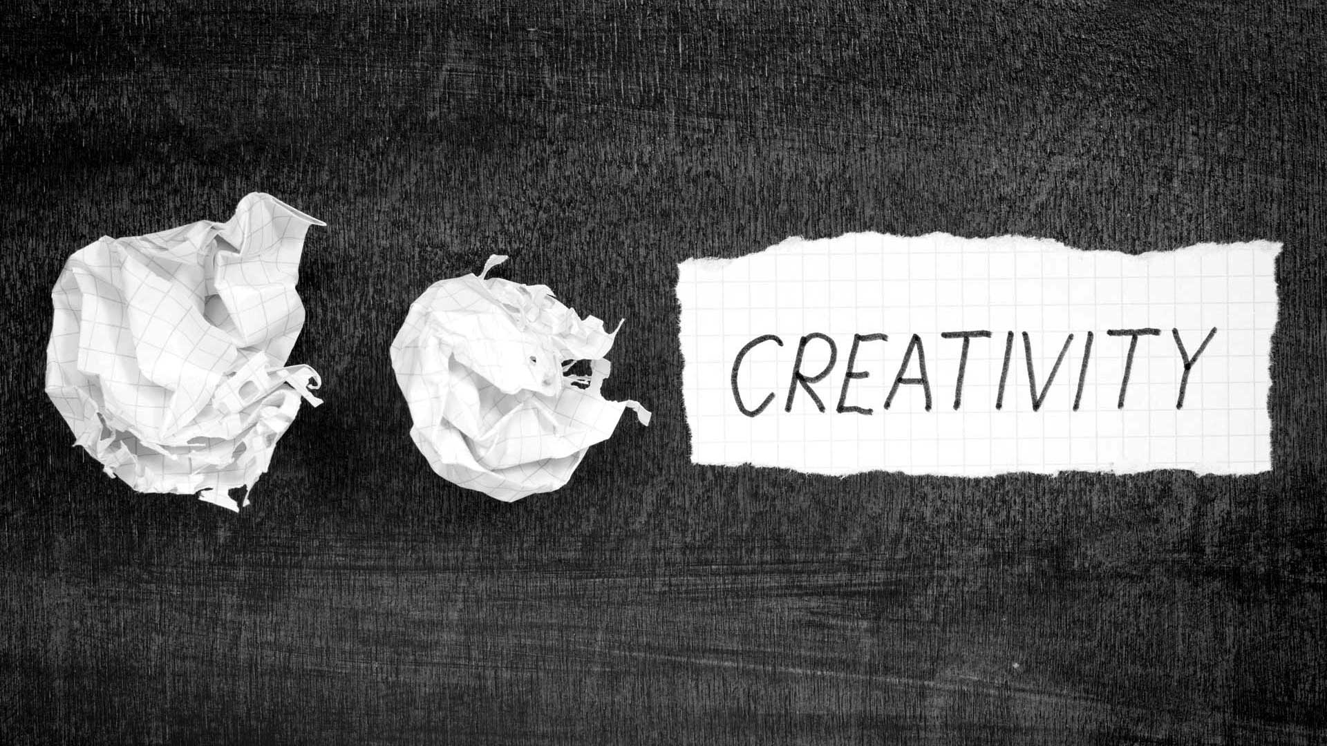 creative website ideas and business strategies