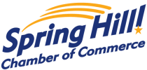 Spring Hill Kansas Chamber of Commerce